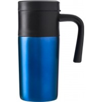 Small SS, leakproof mug (330ml)